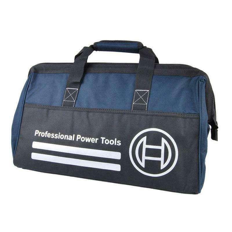 Bosch 1619BZ0100   Alet çantası
