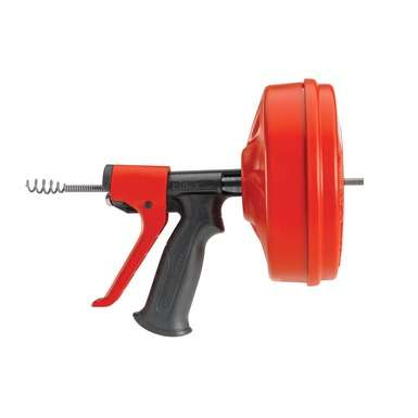 POWER SPIN+ özellikli AUTOFEED®