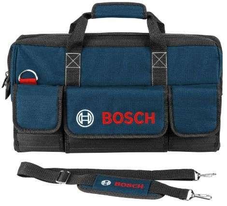 Bosch Profesyonel Takım-Alet Çantası 22 inç- 1600A003BJ