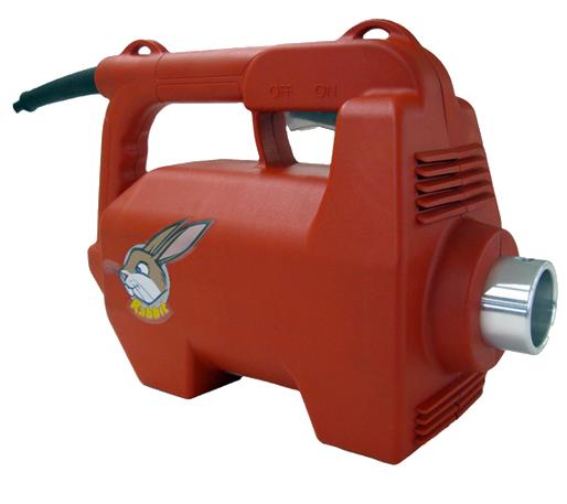 Technoflex Beton Vibratörü (Motor)