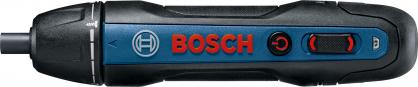 Bosch Professional Bosch GO 2 Akıllı Vidalama