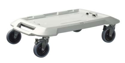 Bosch L-BOXX Professional Platform El Arabası