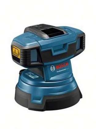Bosch GSL 2 Set Professional Yüzey Lazeri