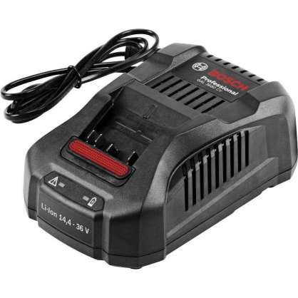 Bosch GAL 3680 CV Şarj Cihazı