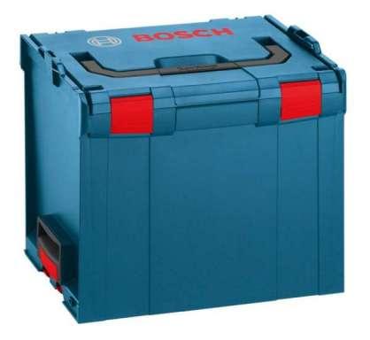 Bosch L-BOXX 374 Taşıma Çantası